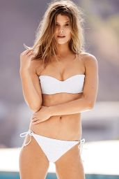 Nina Agdal - Next: Swimwear