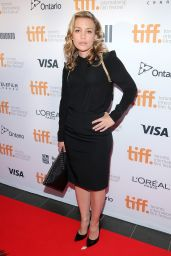 Piper Perabo - 2014 Toronto International Film Festival (TIFF) Gala