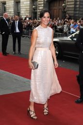 Pippa Middleton - GQ Men of the Year Awards 2014 in London