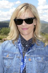 Reese Witherspoon - Patron