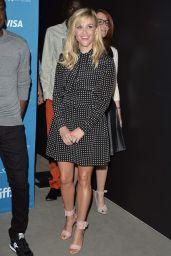 Reese Witherspoon Speaks Onstage at
