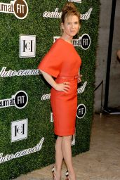 Renee Zellweger - 2014 Couture Council Awards in New York City