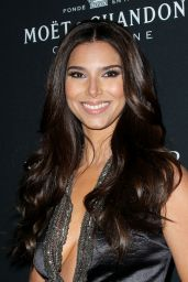 Roselyn Sanchez - 2014 Icons of Style Gala Hosted by Vanidades in New York City