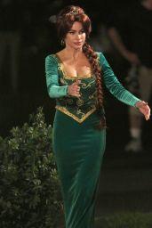 Sofia Vergara -