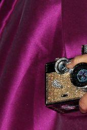 Thalia - Vanidades Hosts Icons Of Style Gala 2014 in New York City