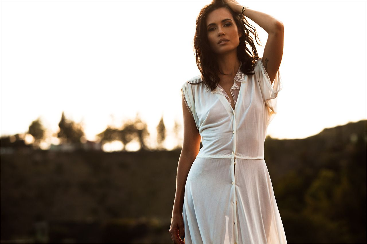 torrey devitto melissa hastingstorrey devitto instagram, torrey devitto gif, torrey devitto dating, torrey devitto and, torrey devitto and danny devito, torrey devitto gif hunt, torrey devitto and artem chigvintsev, torrey devitto wiki, torrey devitto phoebe tonkin, torrey devitto vegan, torrey devitto melissa hastings, torrey devitto danny devitto, torrey devitto csi miami, torrey devitto insta, torrey devitto vampire diaries, torrey devitto tumblr, torrey devitto wikipedia, torrey devitto father