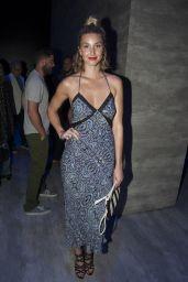 Whitney Port - Charlotte Ronson Fashion Show in New York City - September 2014