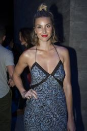 Whitney Port - Charlotte Ronson Fashion Show in New York City - September 2014