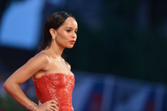 zoe-kravitz-good-kill-photo-call-2014-venice-film-festival_8