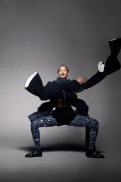 Beyonce-o2014-01