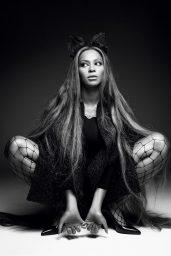 Beyonce-o2014-03