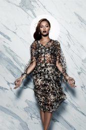 Beyonce-o2014-05