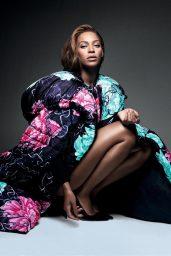 Beyonce-o2014-06