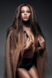 Beyonce-o2014-08