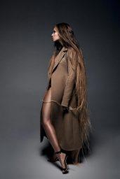 Beyonce-o2014-10