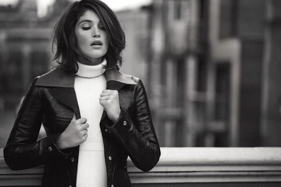 Gemma-Arterton-Evening-Standard-Magazine-05