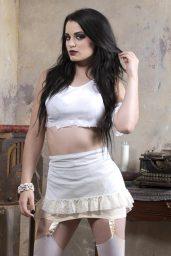 Saraya-Jade-Bevis-2014-01
