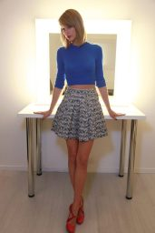 Taylor-Swift-oc01