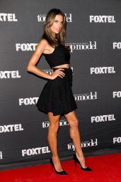 Alessandra Ambrosio - Australia