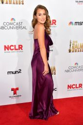 Alexa Vega - 2014 NCLR ALMA Awards in Pasadena