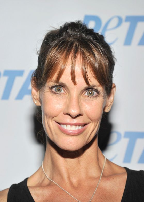 Alexandra Paul Net Worth