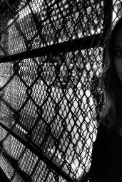 Amy Acker -