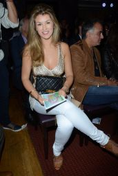 Amy Willerton -