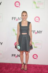 AnnaSophia Robb - QVC Presents