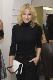 Ari Graynor at Irene Neuwirth Flagship Grand Opening in West Hollywood
