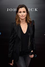 Bridget Moynahan -