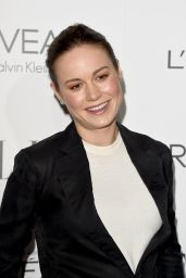 Brie Larson – ELLE's 2014 Women in Hollywood Awards in Los Angeles