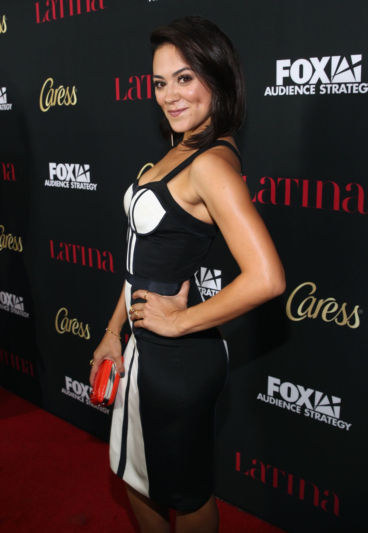 camille guaty bikinicamille guaty instagram, camille guaty imdb, camille guaty how i met your mother, camille guaty net worth, camille guaty nudography, camille guaty vampire diaries, camille guaty bikini, camille guaty movies and tv shows, camille guaty scorpion, camille guaty wiki, camille guaty hot scene