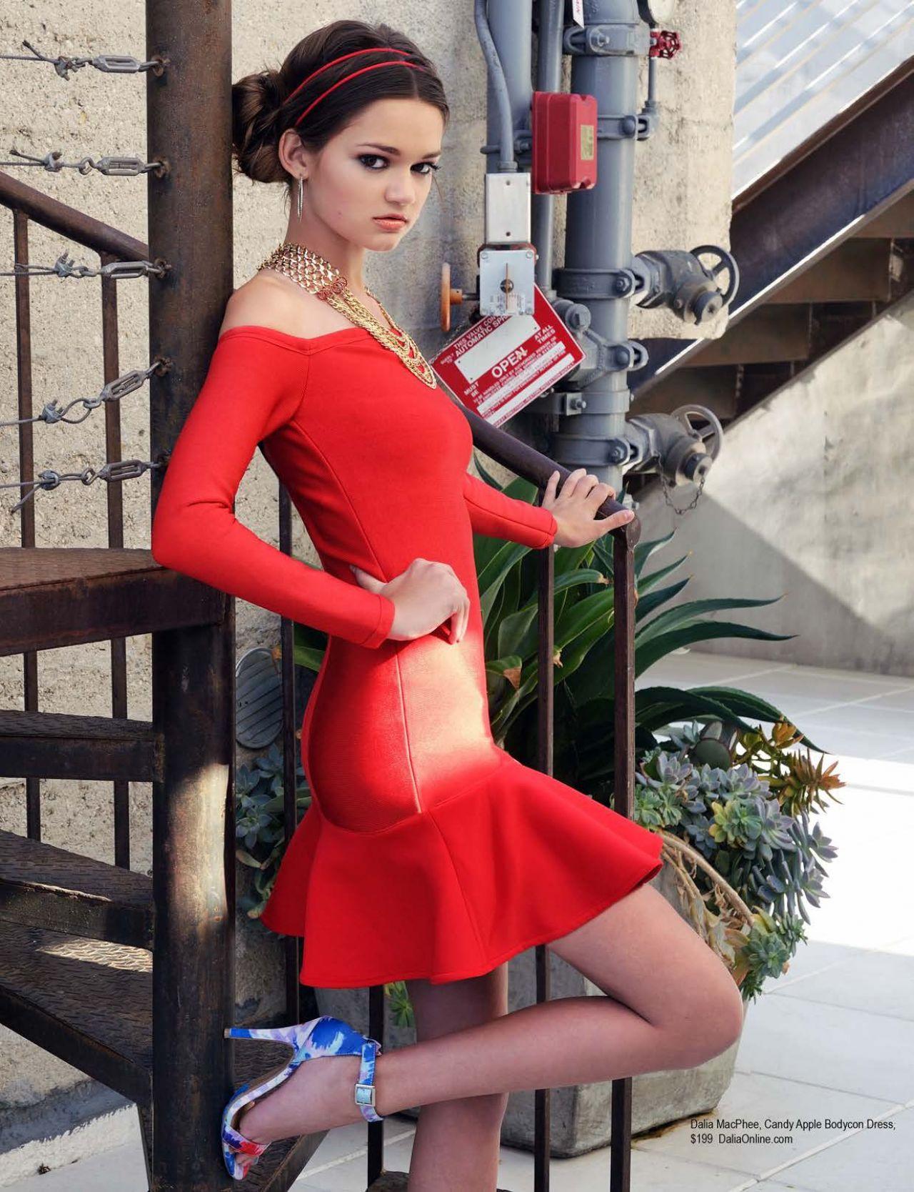 Ciara Bravo Celebrity Fakes Forum