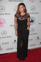 Daisy Fuentes - 2014 Carousel Of Hope Ball in Beverly Hills
