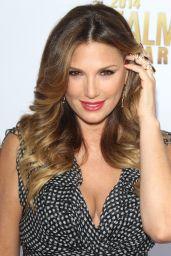 Daisy Fuentes - 2014 NCLR ALMA Awards in Pasadena
