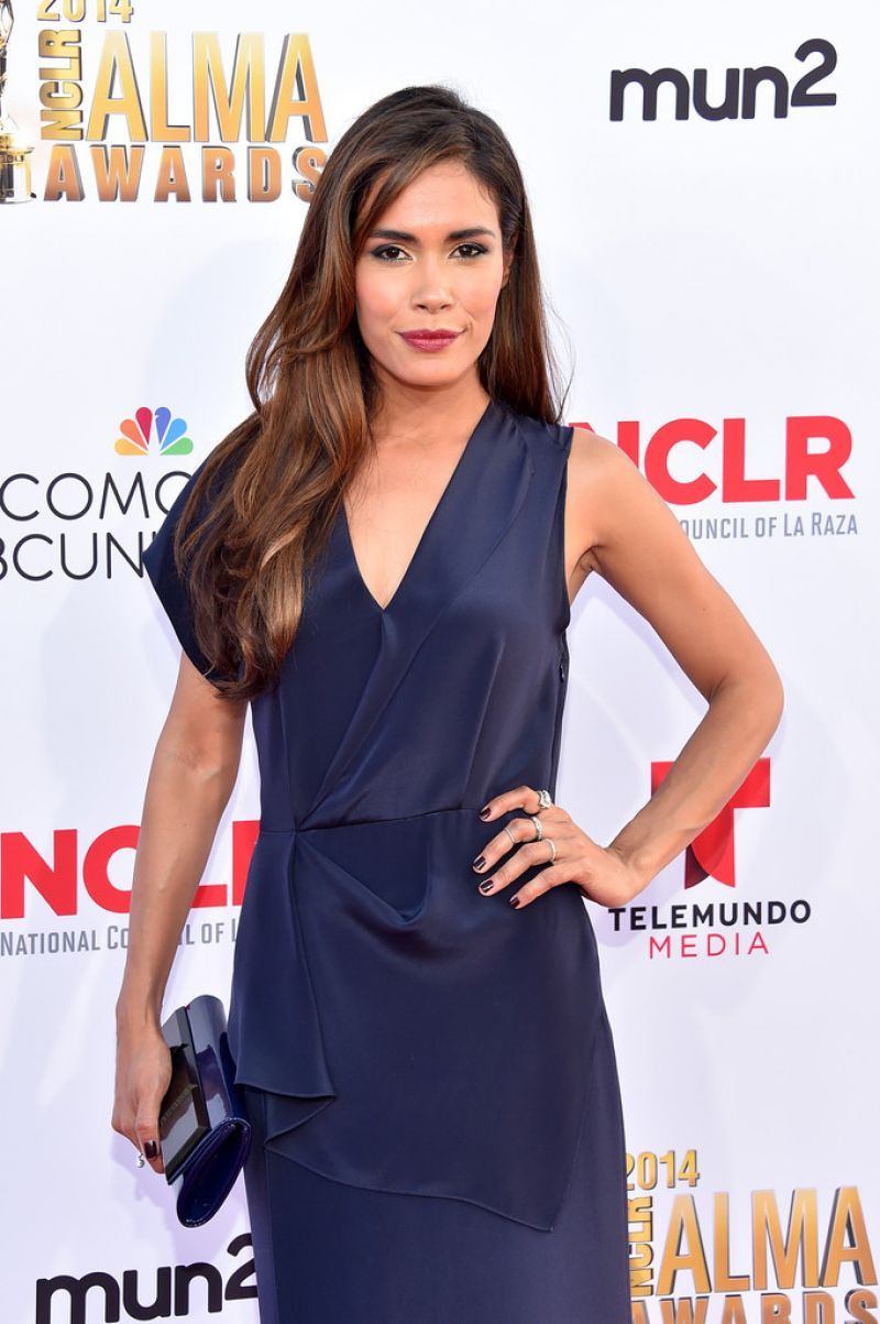 photo Daniella Alonso