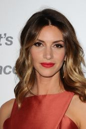 Dawn Olivieri – 2014 Environmental Media Awards in Burbank