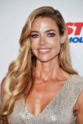Denise Richards - 2014 Children