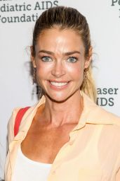 Denise Richards - Elizabeth Glaser 2014