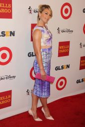 Elisabeth Rohm - 2014 GLSEN Respect Awards in Beverly Hills