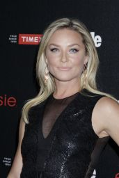 Elisabeth Rohm - People