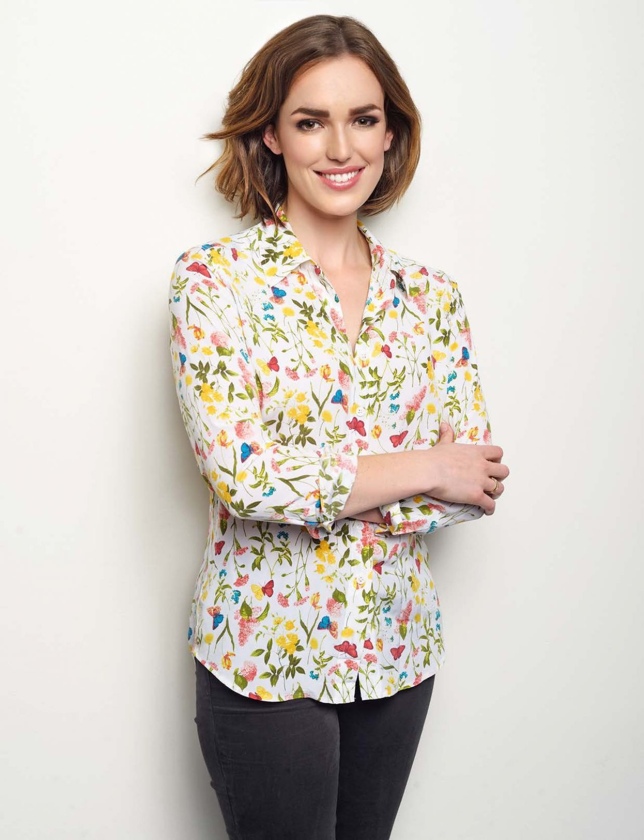 elizabeth henstridge movie listelizabeth henstridge gif, elizabeth henstridge photoshoot, elizabeth henstridge tumblr, elizabeth henstridge listal, elizabeth henstridge site, elizabeth henstridge fan, elizabeth henstridge fansite, elizabeth henstridge gallery, elizabeth henstridge movie list, elizabeth henstridge danielle panabaker, elizabeth henstridge looks like, elizabeth henstridge hollyoaks, elizabeth henstridge instagram, elizabeth henstridge photo gallery, elizabeth henstridge twitter, elizabeth henstridge boyfriend, elizabeth henstridge wiki, elizabeth henstridge and zachary abel