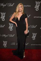 Elsa Hosk – 2014 Angel Ball in New York City