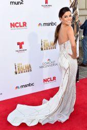Eva Longoria - 2014 NCLR ALMA Awards in Pasadena