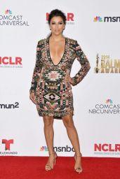 Eva Longoria - Winner