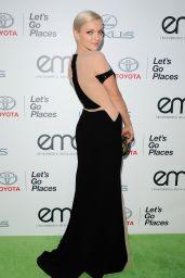 Francesca Eastwood – 2014 Environmental Media Awards in Burbank