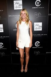 Gwyneth Paltrow - 2014 PSLA Autumn Party in Los Angeles