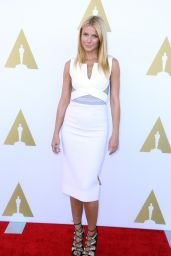 Gwyneth Paltrow – AMPAS Hollywood Costume Luncheon in Los Angeles