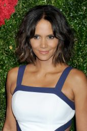 Halle Berry – 2014 God's Love We Deliver Golden Heart Awards