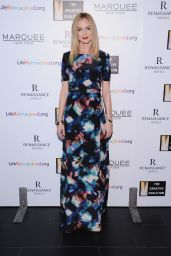 Heather Graham - Creative Coalition